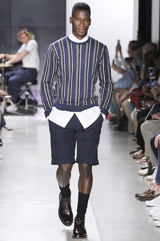 david_agbodji_todd_snyder_SS18_new_york_01