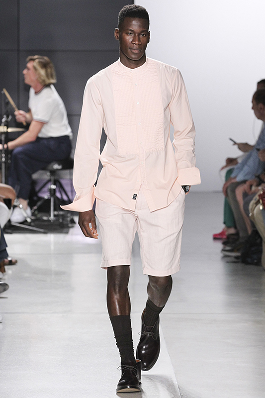 david_agbodji_todd_snyder_SS18_new_york_02