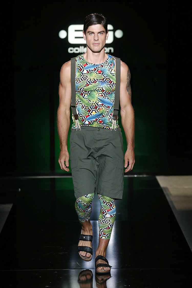 evandro_soldati_es_collection_barcelona080_ss18_01