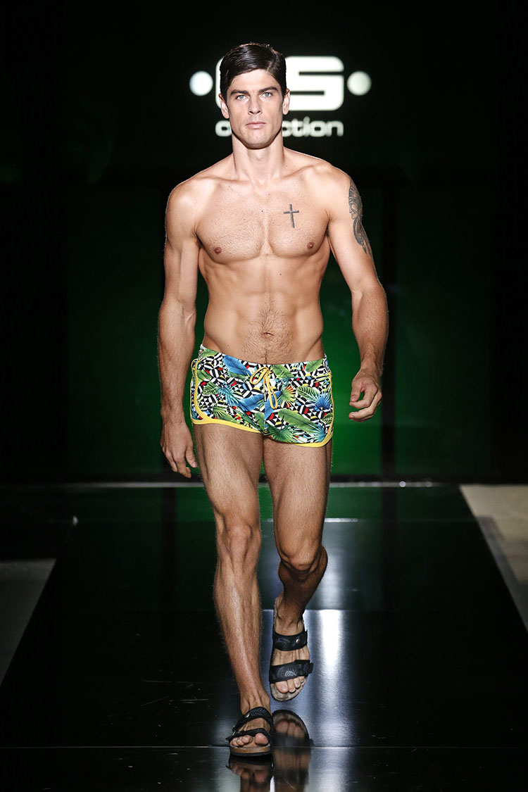 evandro_soldati_es_collection_barcelona080_ss18_02