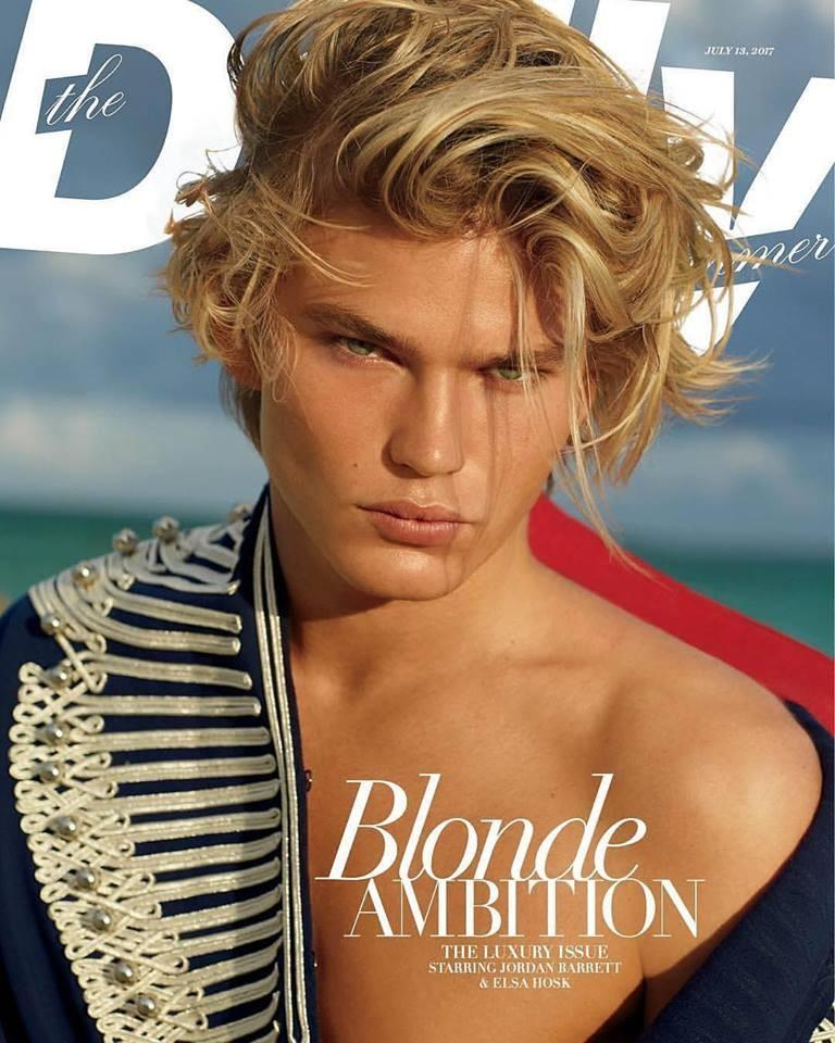 jordan_barrett_the_daily_july17