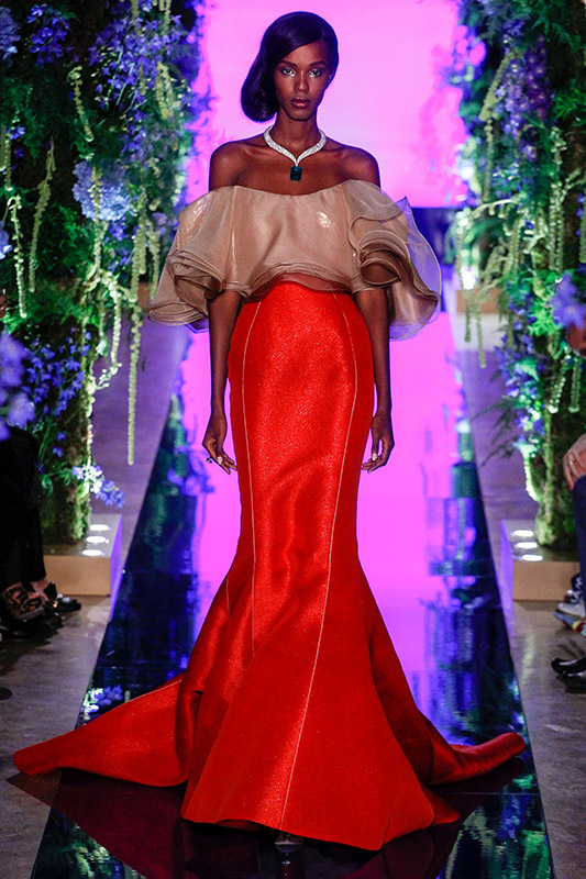 leila_nda_Guo_Pei_Couture_Paris_fall17_02