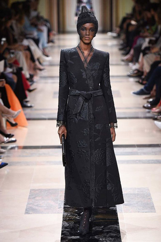 leila_nda_armani_prive_Couture_Paris_fall17_01