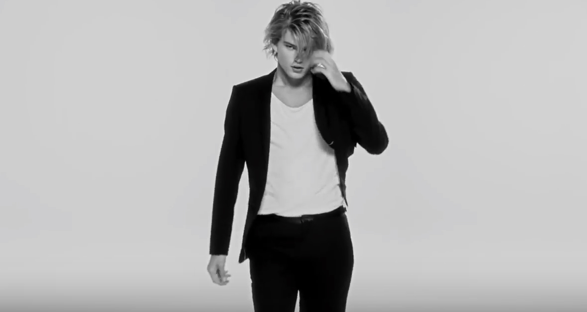 model_video_jordan_barrett