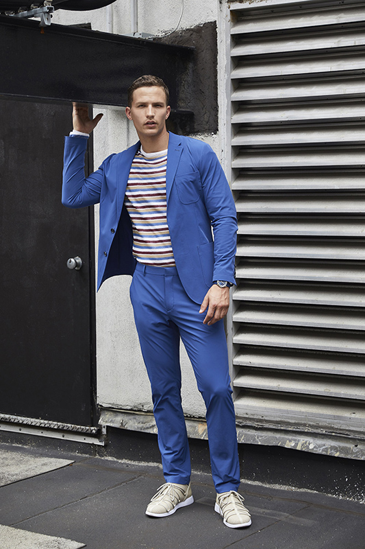 nathaniel_visser_perry_ellis_SS18_new_york_03