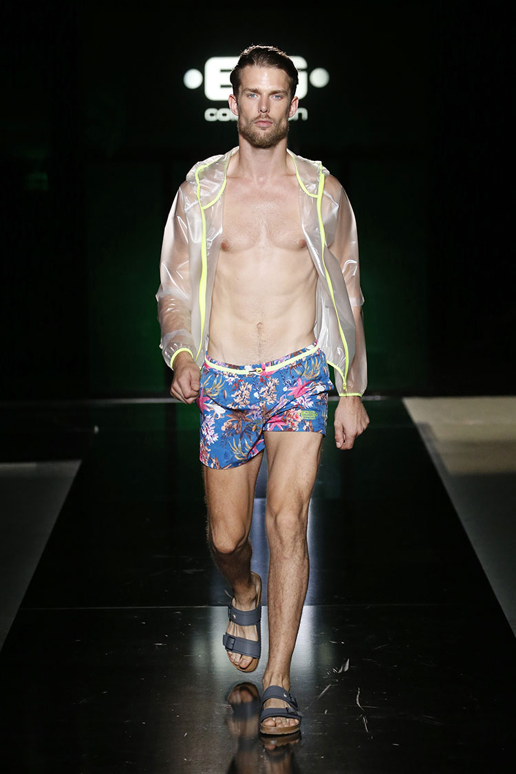 nils_butler_es_collection_barcelona080_ss18_02