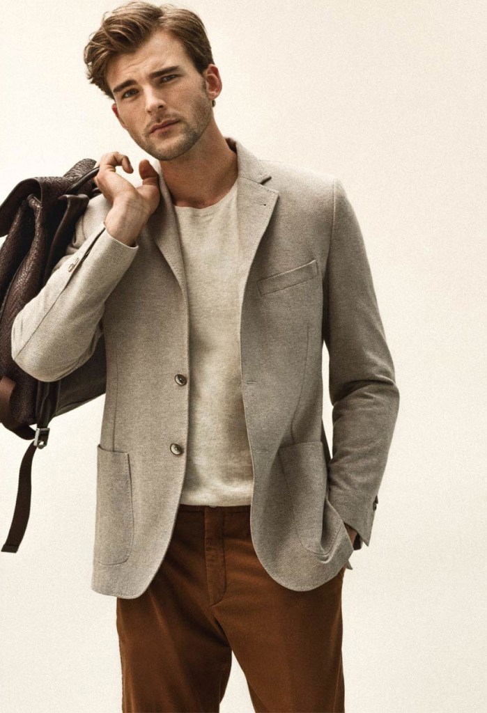 patrick-kafka-massimo-dutti-genuine-life-collection_4