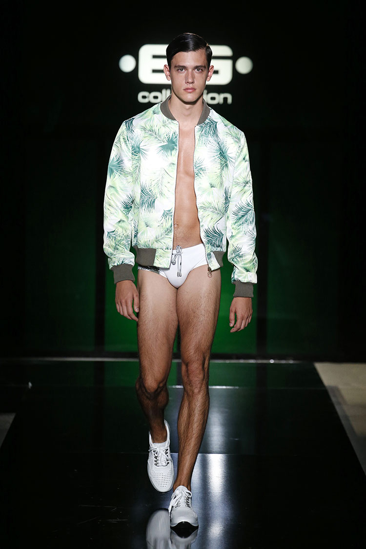 xavier_serrano_es_collection_barcelona080_ss18_01