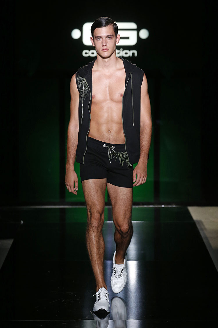 xavier_serrano_es_collection_barcelona080_ss18_02