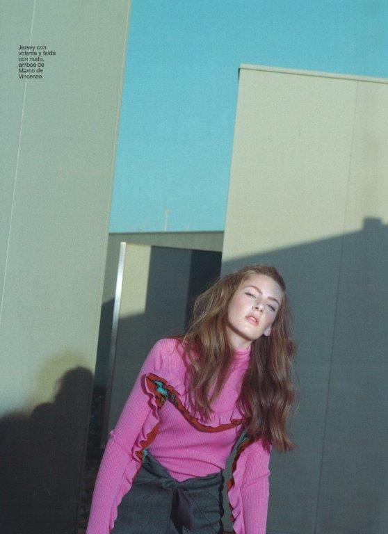 Cecilie_GlamourSpain (4)