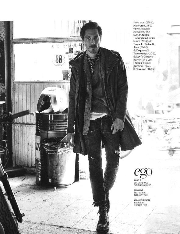 GuillaumeMace_EgoMagazine (9)