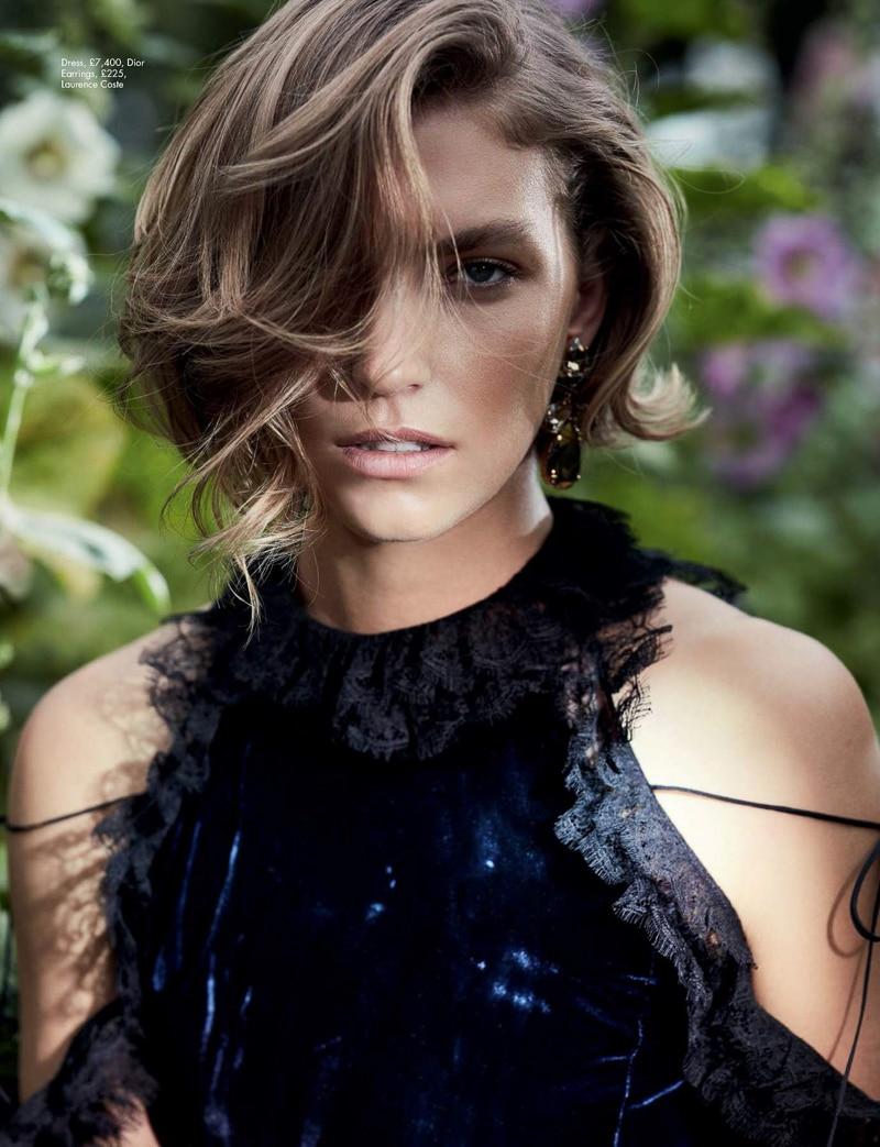 HELLO-Fashion-September-2017-Arizona-Muse-by-Kate-Davis-Macleod-1-2