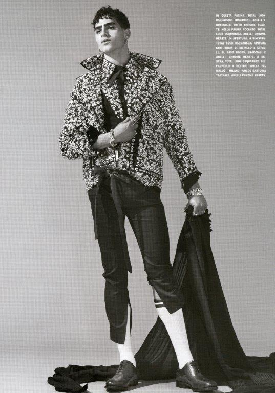 JhonattanBurjack_LuomoVogue (5)