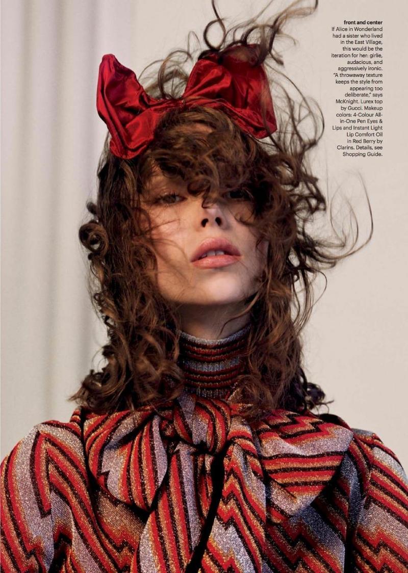 LorenaMaraschi_AllureMagazine (4)
