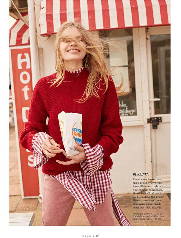 Saara_Shinoven_TrendiMagazine (6)