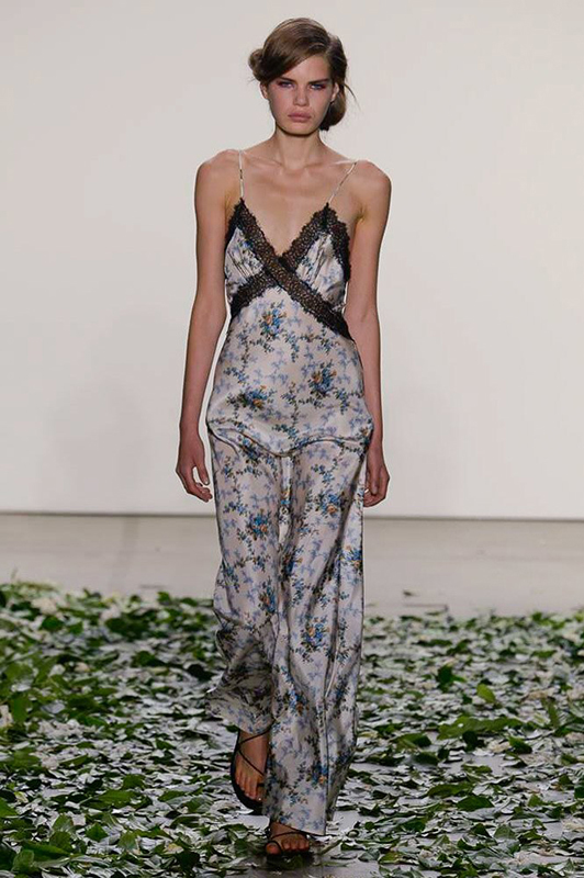 sophie_rask_brock_collection_SS2018_ny_01