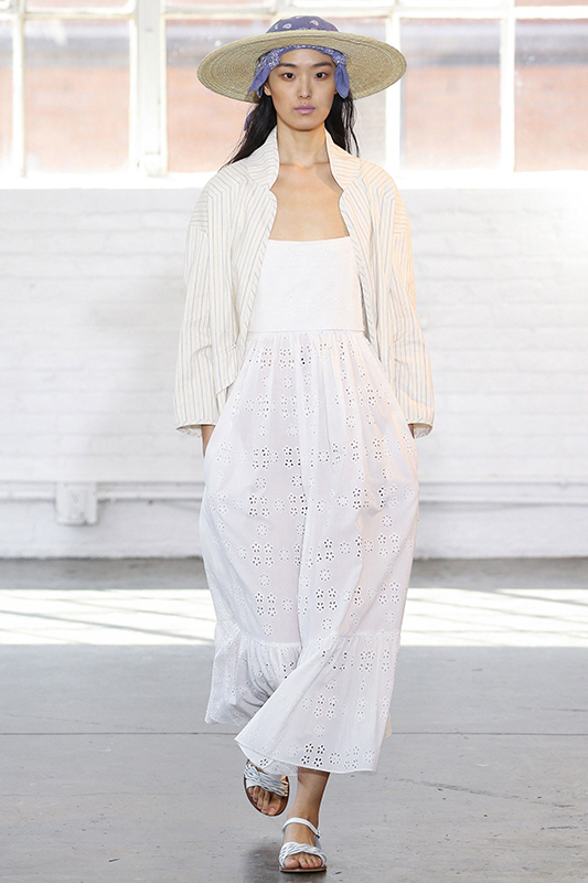 yue_han_creatures_of_comfort_SS2018_ny_01