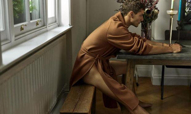 Jacob-Hankin-H-Magazine-Mariano-Vivanco-06