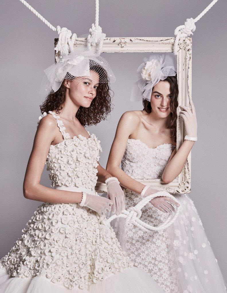 04_VOGUE_JP_WEDDING_KNOTS_9092_RENE_HABERMACHER