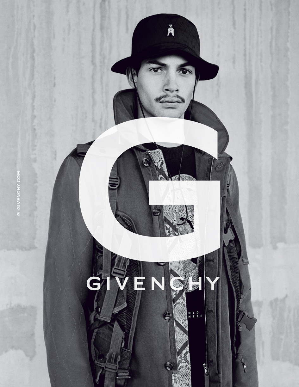 Antoine_Lorvo_Givenchy (9)