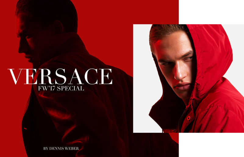 Fashionisto-Exclusive-2017-Versace-001