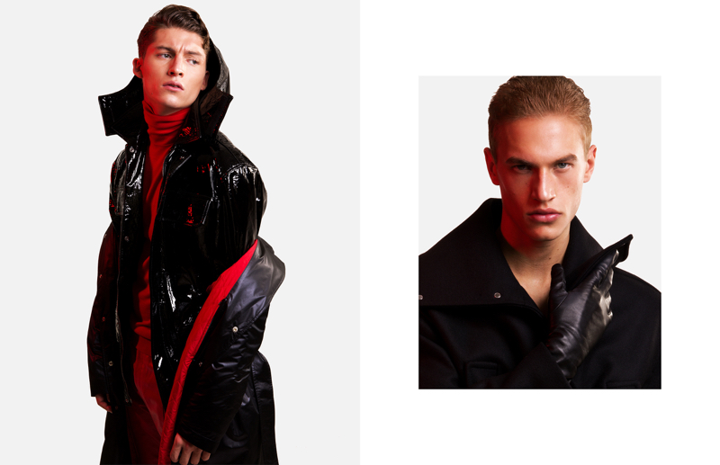 Fashionisto-Exclusive-2017-Versace-011