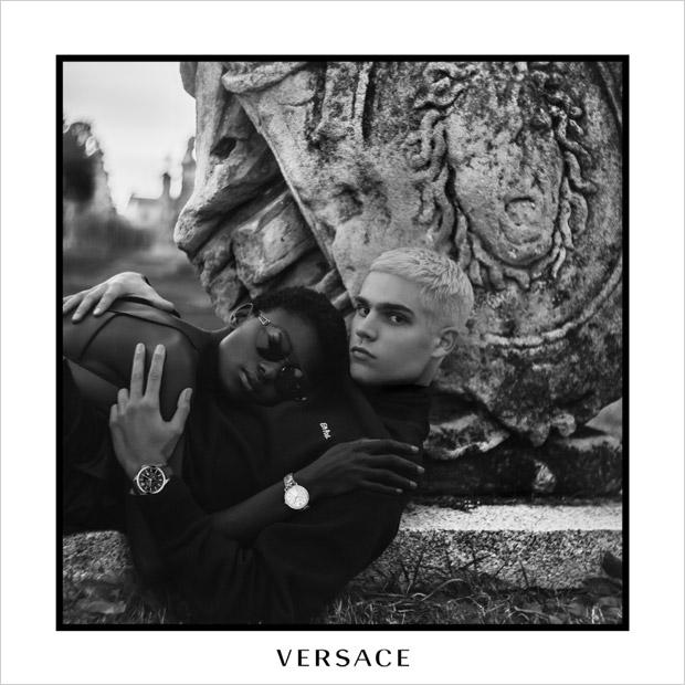 Versace-Manifesto-Luca-Finotti-07
