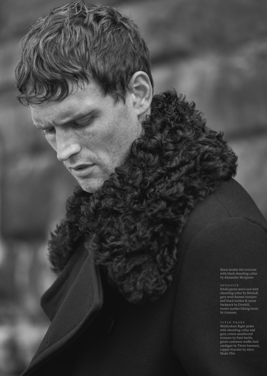 guy-robinson_Articlemagazine (8)