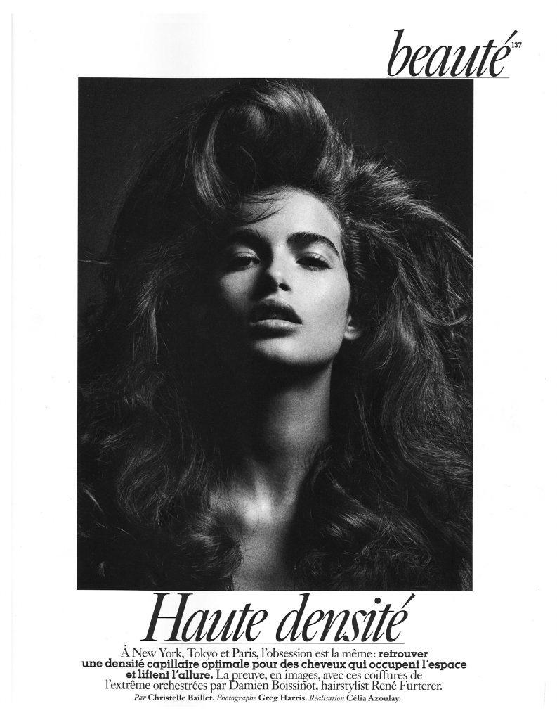 Chiara_Scelsi_VogueParis (2)