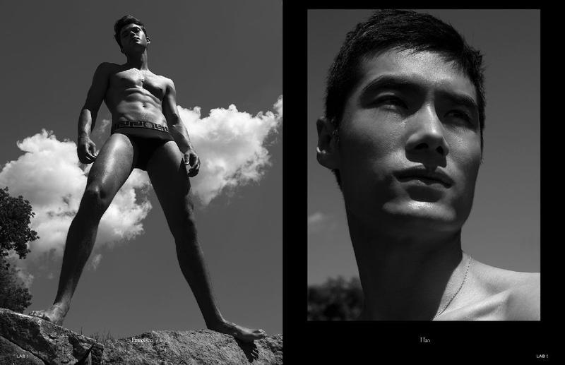 Francisco Lachowski, Jonathan Bellini, Stefan Pollmann & Hao Yun Xiang_LAB4Magazine (2)