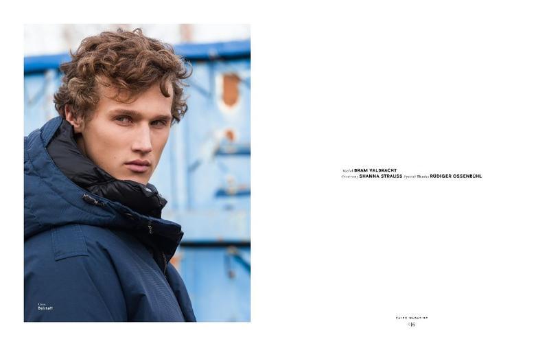 Bram_Valbracht_CaleoMagazine (1)