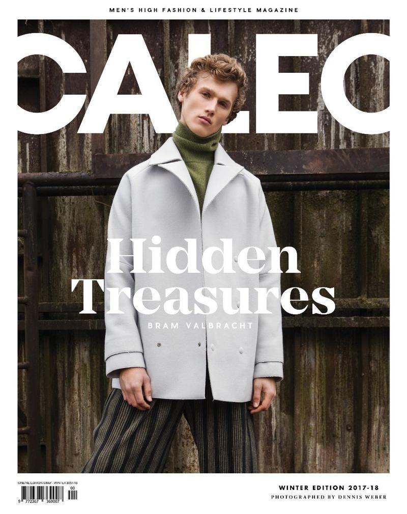 Bram_Valbracht_CaleoMagazine (2)