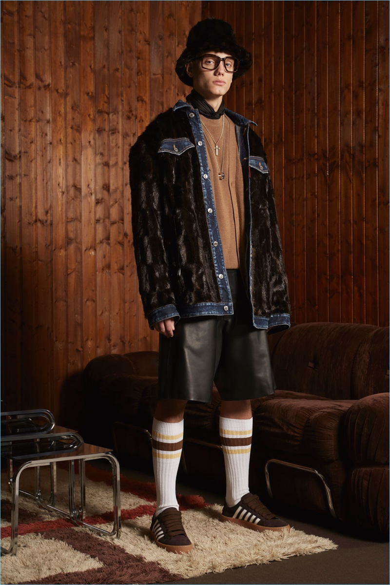 Dsquared2-Pre-Fall-2018-Mens-Collection-Lookbook-004