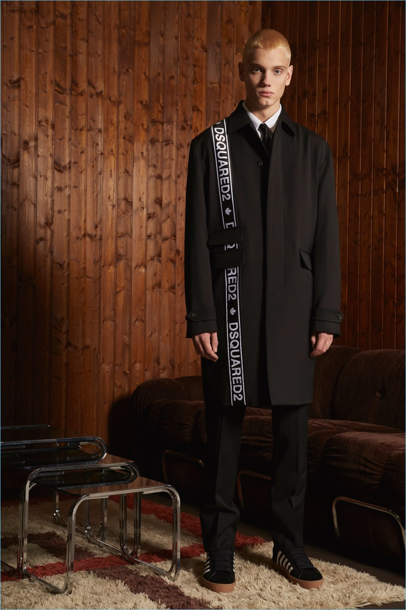 Dsquared2-Pre-Fall-2018-Mens-Collection-Lookbook-008