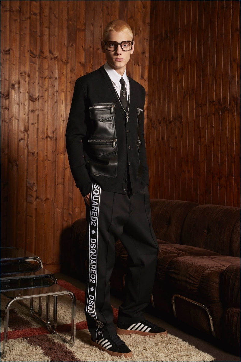 Dsquared2-Pre-Fall-2018-Mens-Collection-Lookbook-009