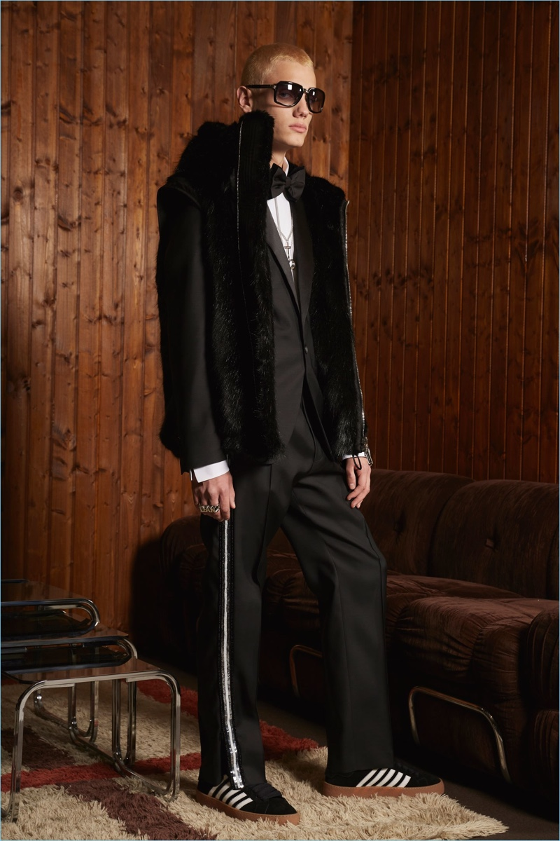 Dsquared2-Pre-Fall-2018-Mens-Collection-Lookbook-010