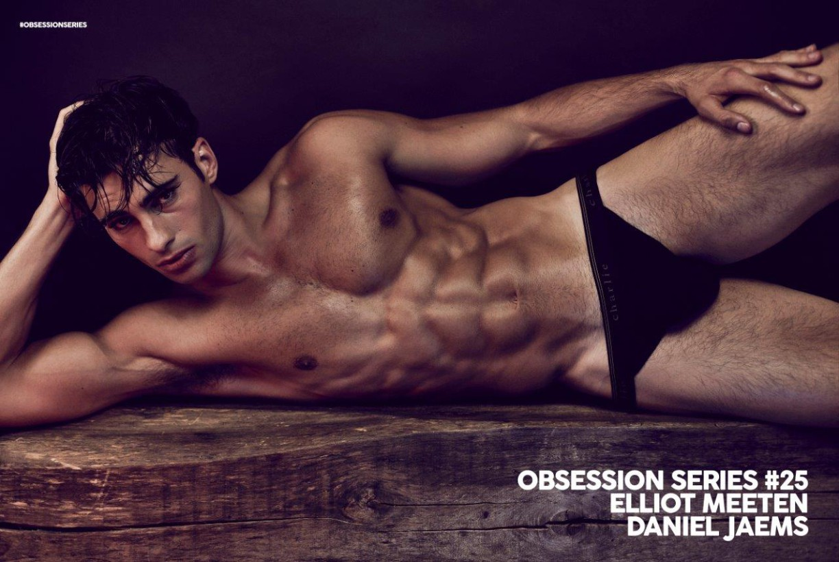 Elliot-Meeten-by-Daniel-Jaems-Obsession-No25-01