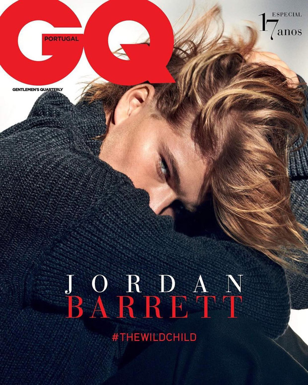 Jordan-Barrett-GQ-Portugal