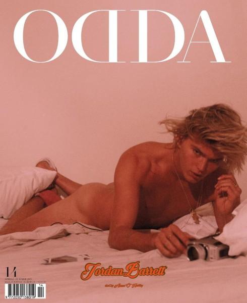 JordanBarrett_OddaMagazine