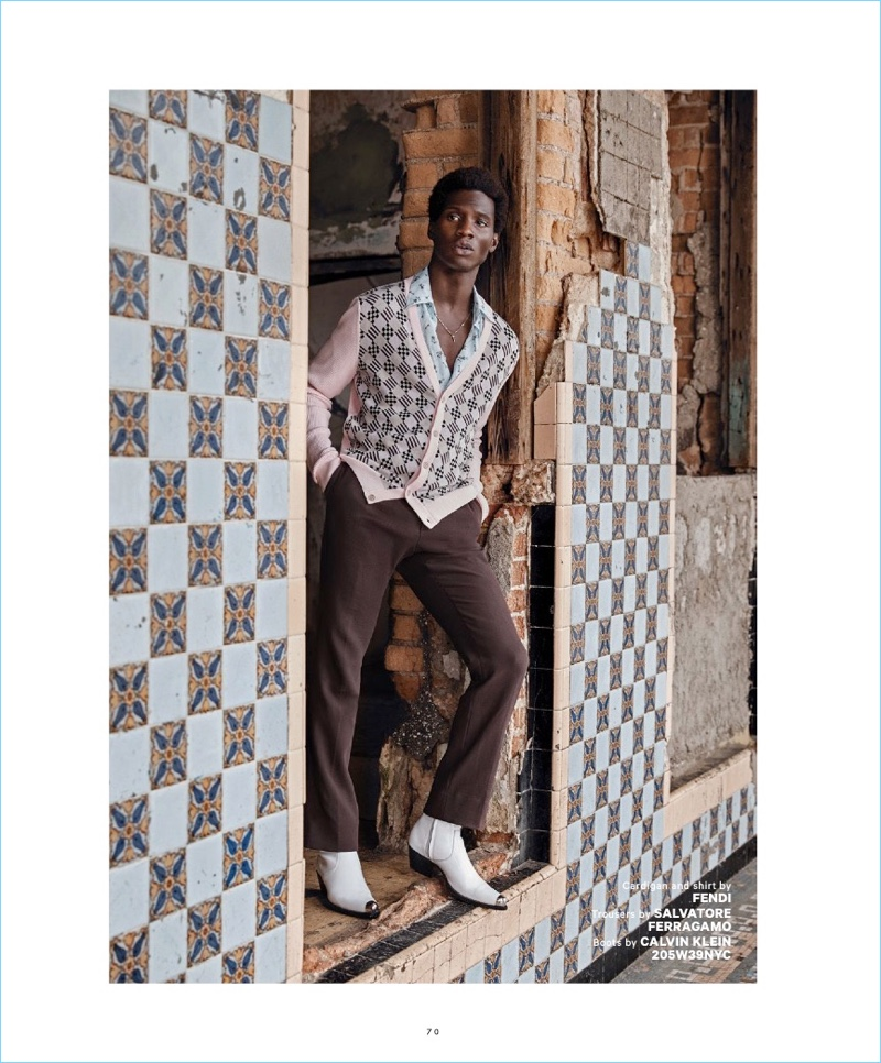 Adonis-Bosso-2018-Editorial-Essential-Homme-001