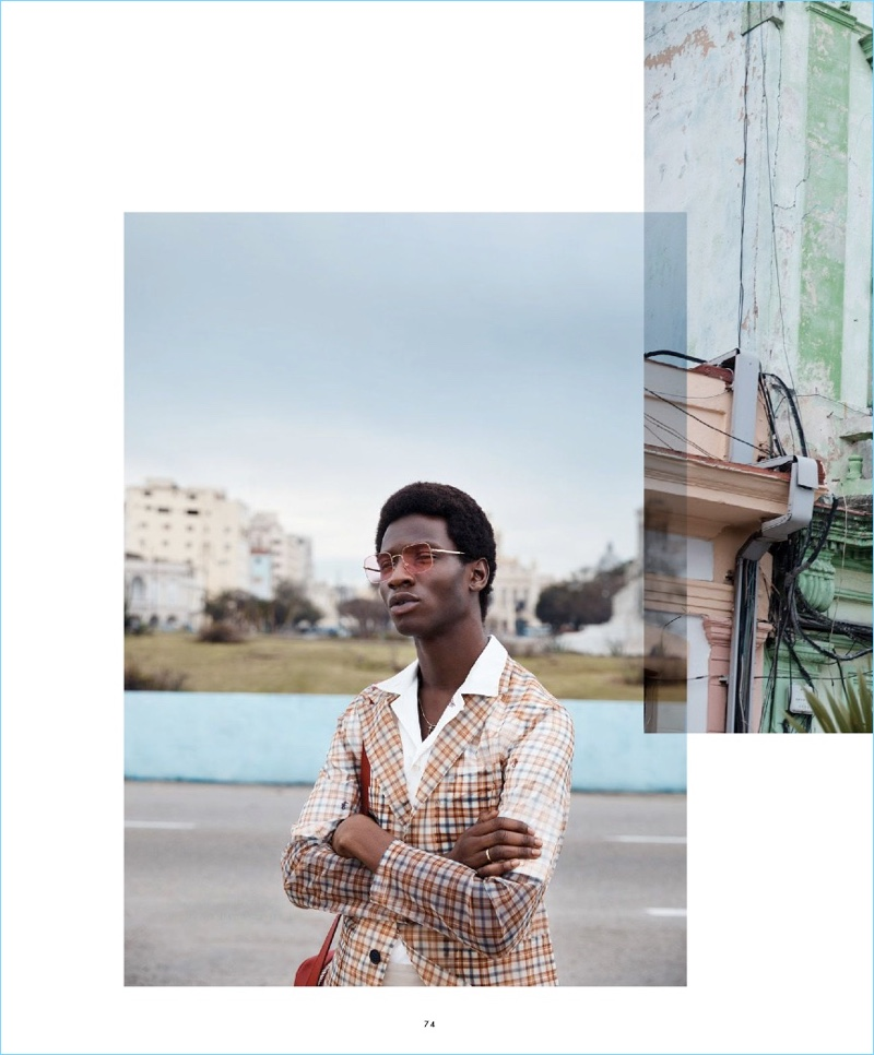 Adonis-Bosso-2018-Editorial-Essential-Homme-004