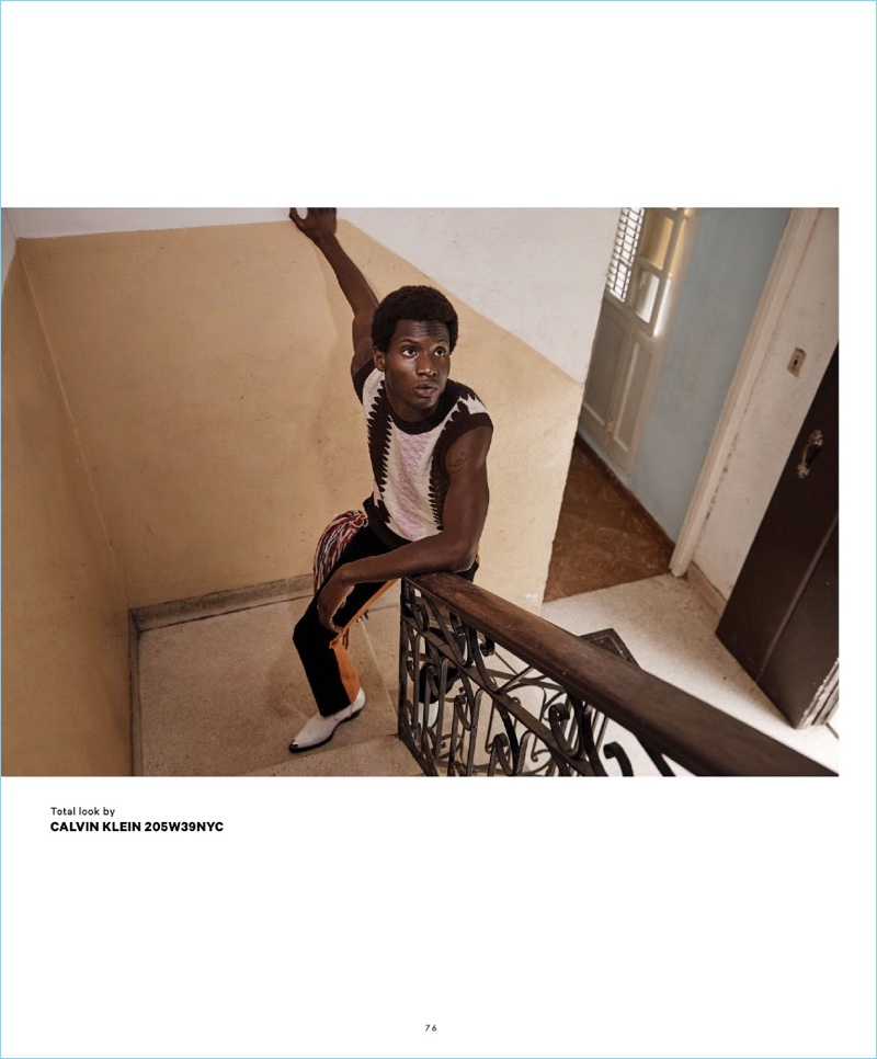 Adonis-Bosso-2018-Editorial-Essential-Homme-005