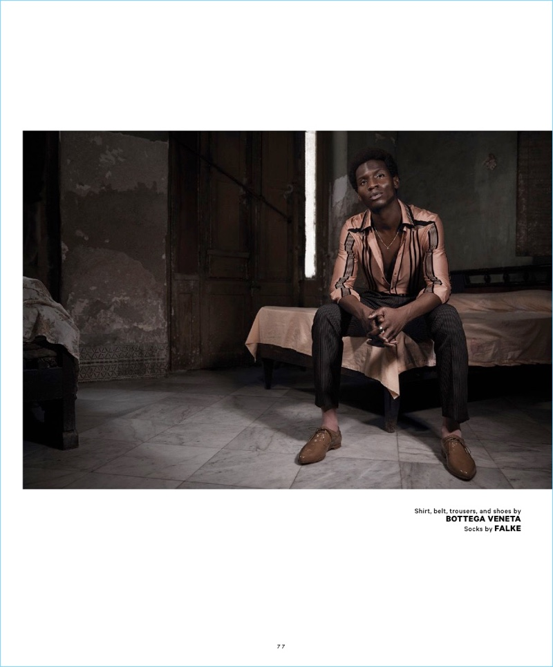 Adonis-Bosso-2018-Editorial-Essential-Homme-006