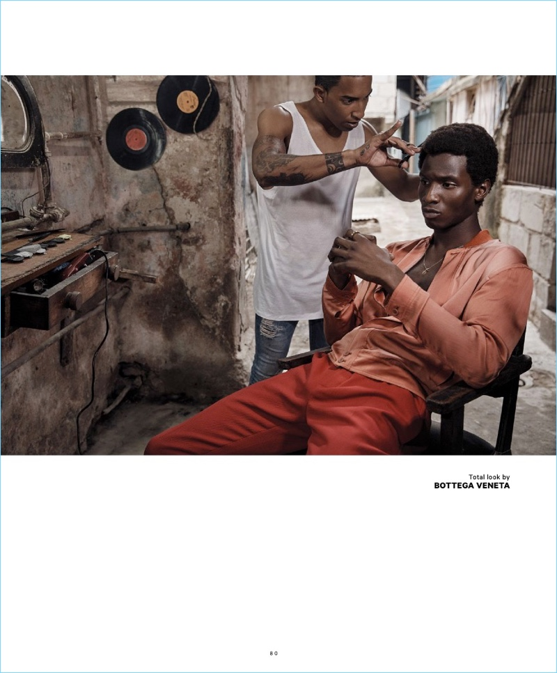 Adonis-Bosso-2018-Editorial-Essential-Homme-007