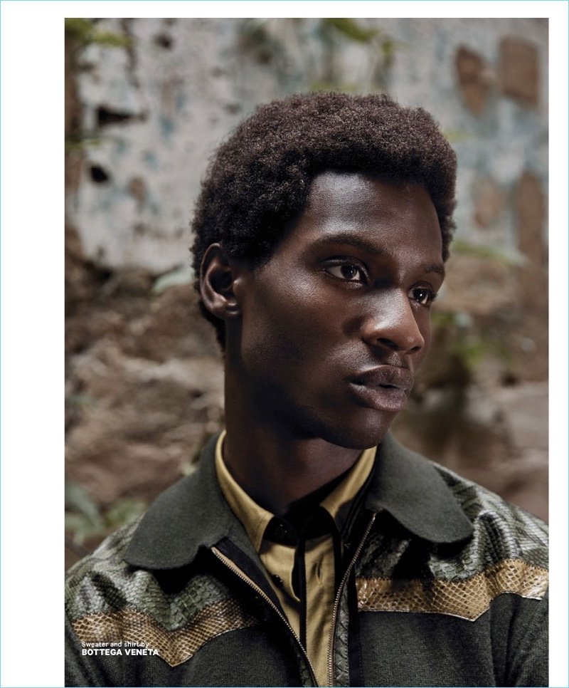 Adonis-Bosso-2018-Editorial-Essential-Homme-008