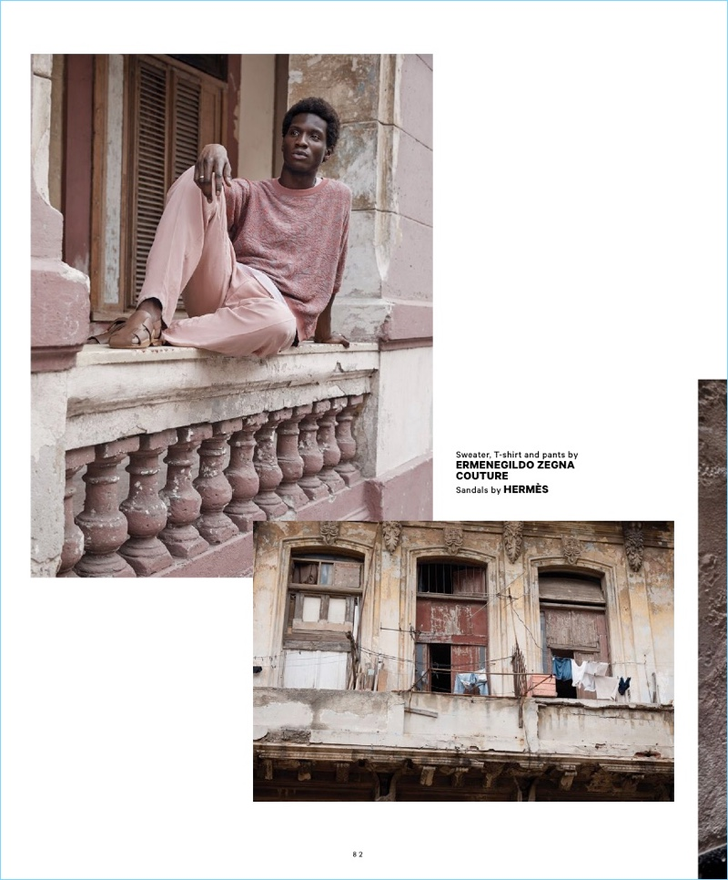 Adonis-Bosso-2018-Editorial-Essential-Homme-009
