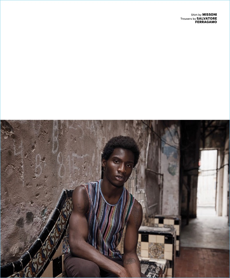Adonis-Bosso-2018-Editorial-Essential-Homme-010