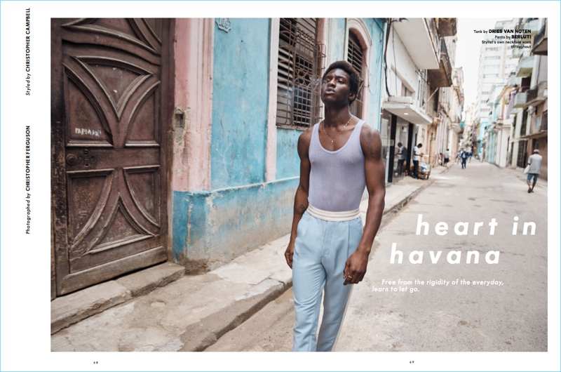Adonis-Bosso-2018-Editorial-Essential-Homme-011