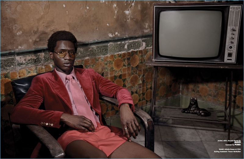 Adonis-Bosso-2018-Editorial-Essential-Homme-013