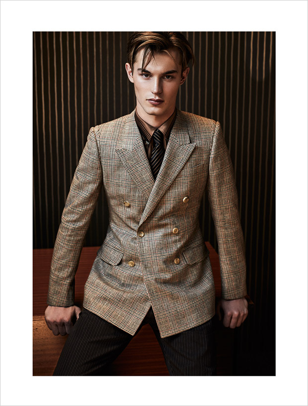 Kit-Butler-for-Harrods-Man-Diego-Merino-04